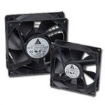 System Cooler INTEL ( 4-pin) for Intel® Entry Server Chassis SC5295DP, SC5295BRP