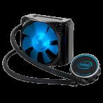 System Cooler INTEL