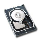 Твърд диск сървърен SEAGATE Cheetah 15K.5 (3.5″, 146.8GB, 16MB, Serial Attached SCSI)
