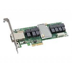 Intel RAID Expander RES3FV288, 5 Pack