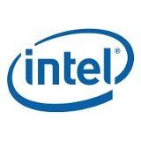INTEL CPU Heatsink  for Intel® Server Compute Blade SBXL52