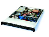 Cooling Fan(s) INTEL  for Intel Server Platform SR1425BK1-E