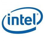 INTEL Blade front assembly with FP board  for Intel Server Compute Blade SBXL52