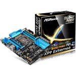 ASROCK Main Board Desktop iX99 (S2011, 8xDDR4,0x1, 3xPCIE3.0, 2xPCIE2.0x16,1xPCI mini, SATA III, Raid,GLAN,USB3.1) ATX retail
