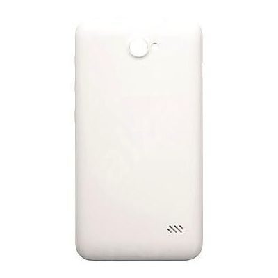 T4Lite battery cover white