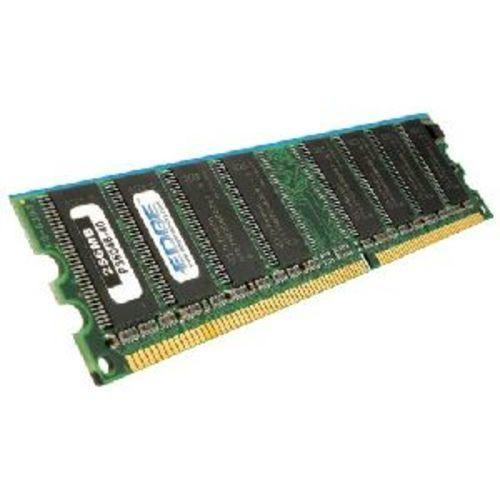 Memory Device INTEL DDR SDRAM ECC (512MB,266MHz(PC2100),Регистриран) CL2 for Intel® Storage System SSR212PP