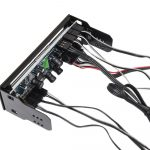 Gelid Power Cable for RGB LED controller