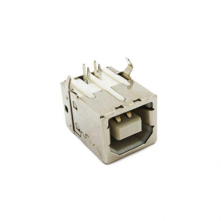 KTI USB Cable (USB Type A 4-pin (Male) – USB Type A 4-pin (Female), 3m, Black)
