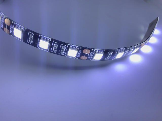 LED-Flex Stripe Warm White