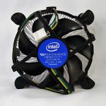 Cooling Fan(s) INTEL  for SC5400 fixed fan spare kit