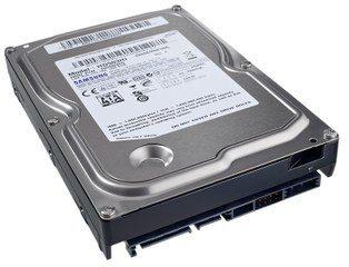 Твърд диск сървърен INTEL (36GB, SCSI), for SBX82