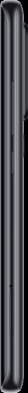 Smartphone Xiaomi Mi Note 10 6/128 GB Dual SIM 6.47″ Midnight Black