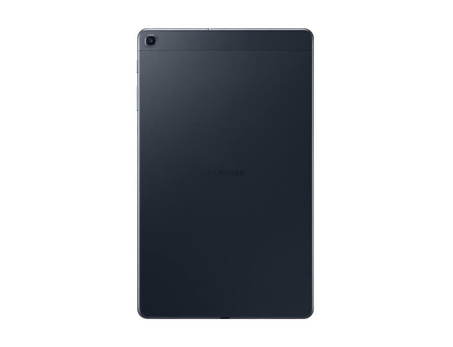 Tablet Samsung SM-Т515 GALAXY Tab А (2019), 10.1″, 32GB, LTE, Black