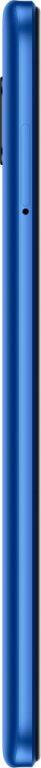 Smartphone Xiaomi Redmi 8A 2/32GB Dual SIM 6.22″ Ocean Blue