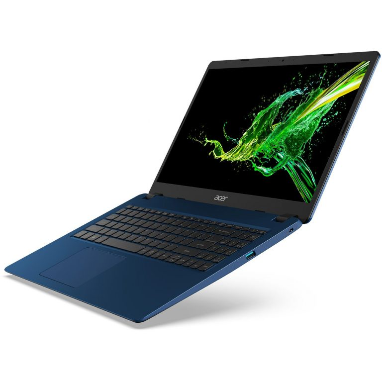 ACER A315-54K-35BE