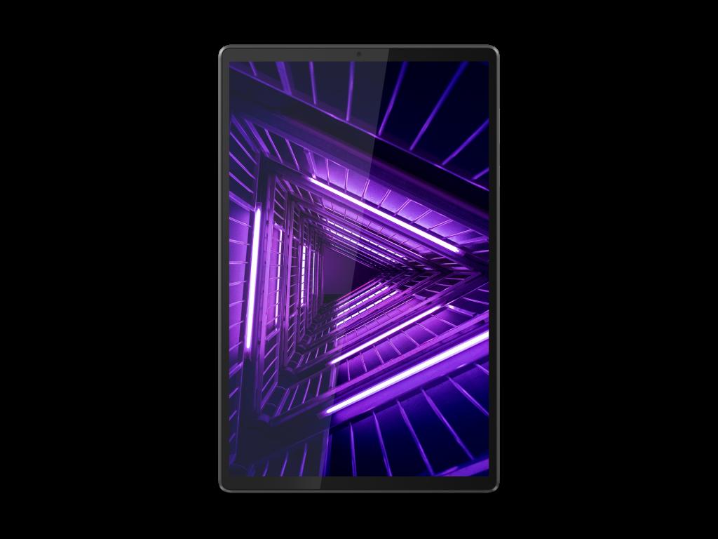 Lenovo Tab M10 Plus LTE WiFi GPS BT5.0, Helio 2.3GHz OctaCore, 10.1″ IPS 1920×1200, 4GB DDR4X, 64GB flash, 8MP AutoFo